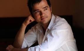 Фото мужчины Vlad, Теленешты, Молдова, 22