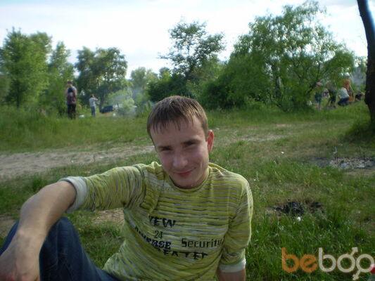 Фото мужчины Гадюка, Киев, Украина, 30