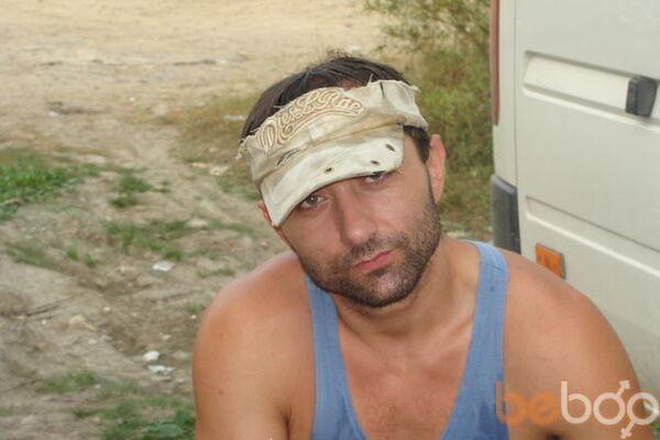 Фото мужчины aleks 007, Винница, Украина, 37