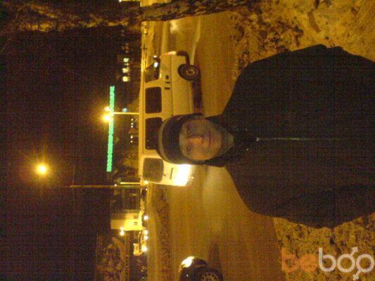 Фото мужчины kaif, Новосибирск, Россия, 32