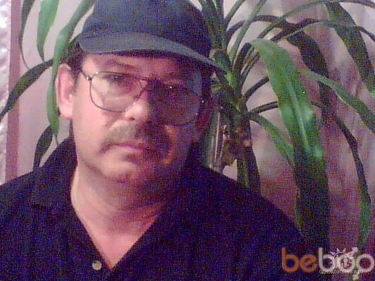 Фото мужчины angey, Черновцы, Украина, 53