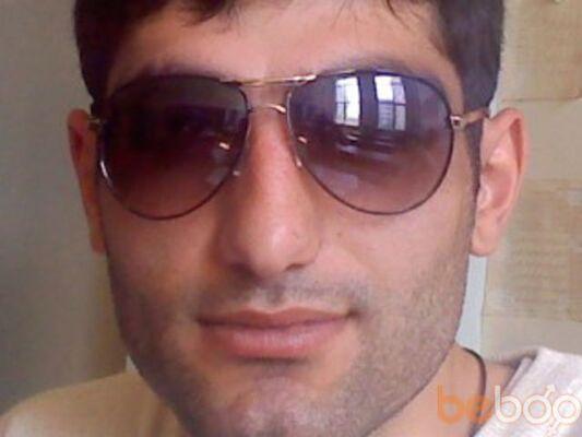 Фото мужчины dav2422, Ереван, Армения, 30