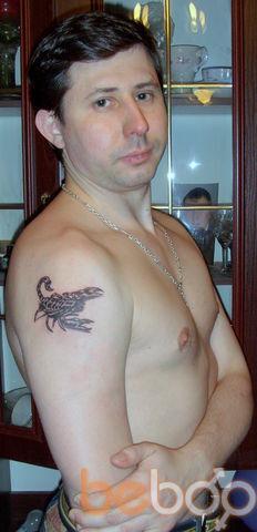 Фото мужчины jontaker, Киев, Украина, 38