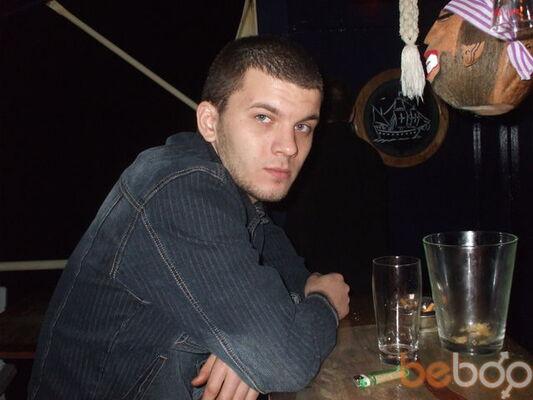 Фото мужчины mak2k3, Одесса, Украина, 31