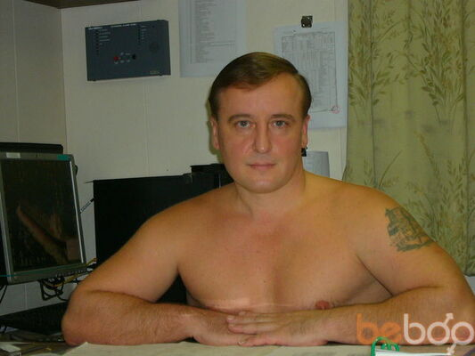 Фото мужчины SYANSAN, Одесса, Украина, 47