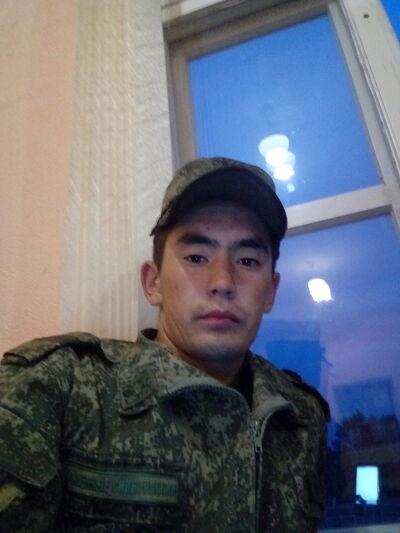 Фото мужчины Руслан, Камышлов, Россия, 20