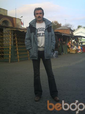 Фото мужчины oleg, Ярославль, Россия, 57
