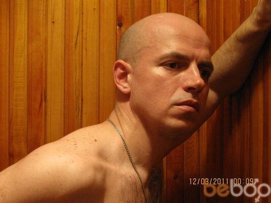 Фото мужчины OLEG, Камышин, Россия, 42