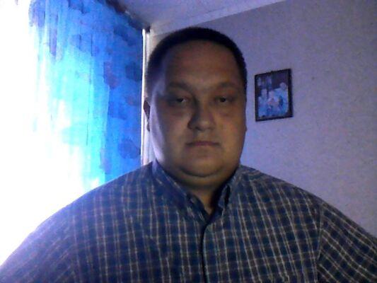 intim-gel-epigen-prodazha-v-n-novgorode