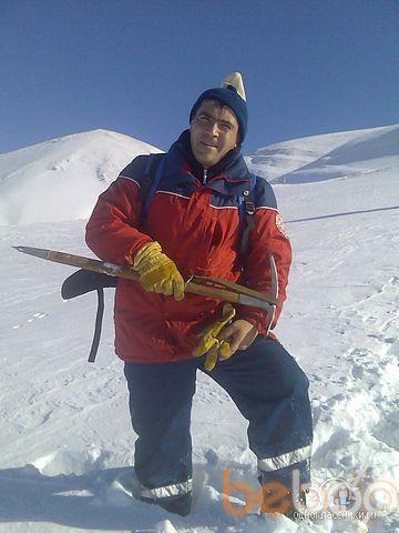 Фото мужчины arsen, Гавар, Армения, 42