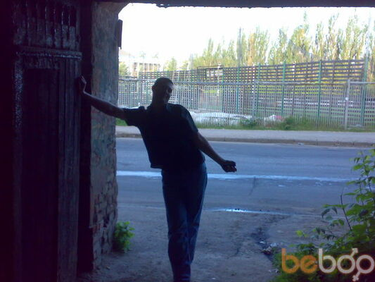 Фото мужчины poit, Киев, Украина, 37