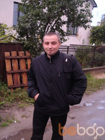 Фото мужчины mishanq2009, Львов, Украина, 33