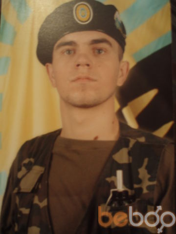 Фото мужчины FaRa, Красноармейск, Украина, 27