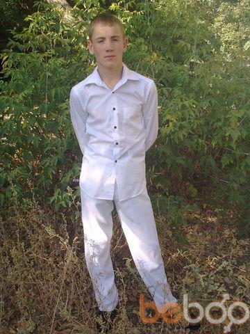 Фото мужчины JONIK, Темиртау, Казахстан, 27