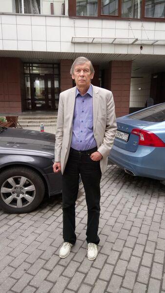 Фото мужчины Юрий, Москва, Россия, 59