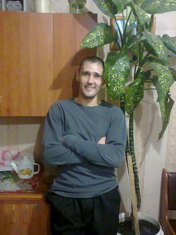 Фото мужчины Maxim, Челябинск, Россия, 37