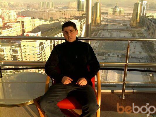 Фото мужчины tatarin, Атырау, Казахстан, 31