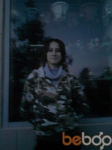 Фото девушки Юляша, Минск, Беларусь, 29