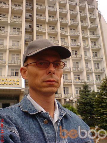 Фото мужчины Александр, Полтава, Украина, 43