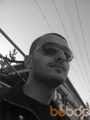 Фото мужчины Tima, Москва, Россия, 28