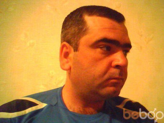 Фото мужчины emka, Баку, Азербайджан, 37