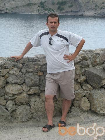 Фото мужчины Дим68, Могилёв, Беларусь, 49