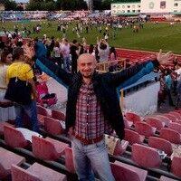 Фото мужчины Дмитрий, Смела, Украина, 30