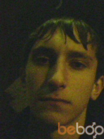 Фото мужчины Алексей, Воронеж, Россия, 26