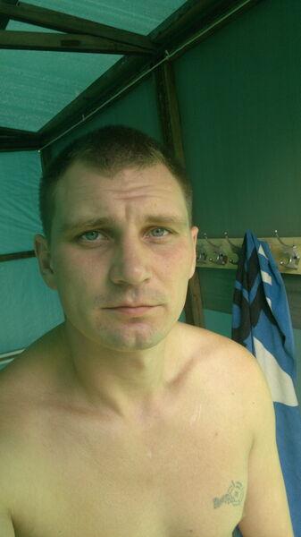 Фото мужчины Вячеслав, Ростов-на-Дону, Россия, 31