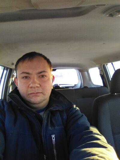 Фото мужчины Иван, Улан-Удэ, Россия, 29