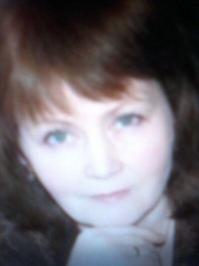 Фото девушки Светлана, Пенза, Россия, 66