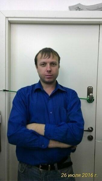 Фото мужчины Дмитрий, Ярославль, Россия, 35
