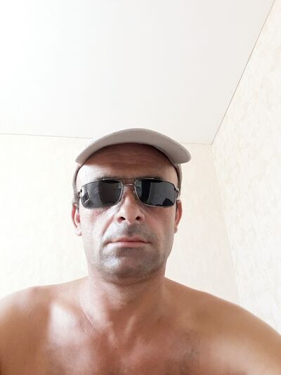Фото мужчины Костя, Краснодар, Россия, 38