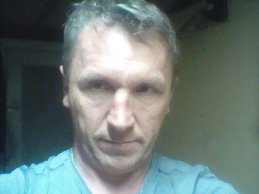 Фото мужчины Igor, Рига, Латвия, 45