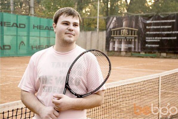 Фото мужчины VIP vadim, Кишинев, Молдова, 31