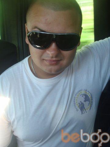 Фото мужчины Бонифаций, Донецк, Украина, 30