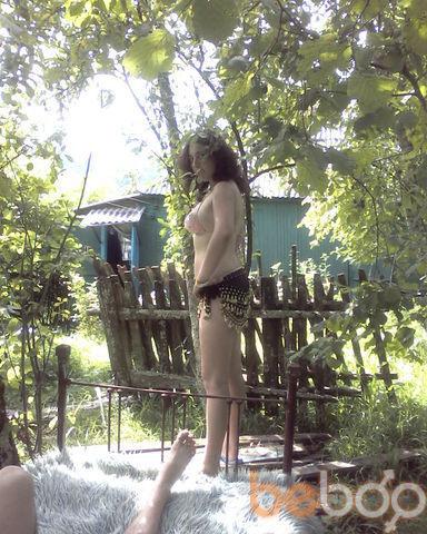 Фото девушки Волчица, Днепропетровск, Украина, 28