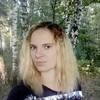 Yanochka